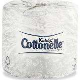 #7713 COTTONEL TOILET TISSUE