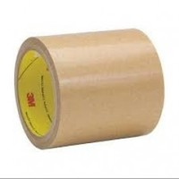 Tapes - Adhesive Transfer